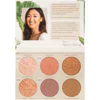 Physicians Formula x Weylie Butter Collection Palette