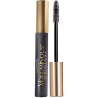 Voluminous Original Mascara