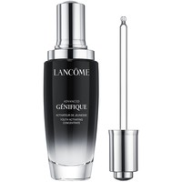 Advanced Génifique Anti-Aging Serum