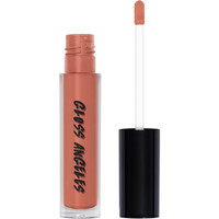 Gloss Angeles Lip Gloss