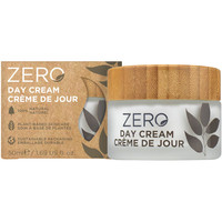 100% Natural Day Cream
