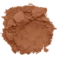 Silky Matte Bronzing Powder-Milani | ShoppersDrugMart by Shoppers ...