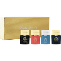 Gold Coffret Set