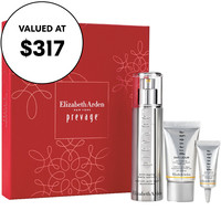 Prevage® Anti-Aging Daily Serum Gift-Set