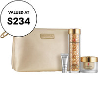 Advanced Ceramide Capsules (90 Piece) Gift-Set