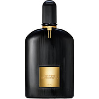 Black Orchid EDP Spray
