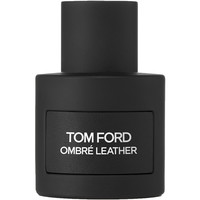 Tom Ford Ombre Leather Eau de Parfum Spray