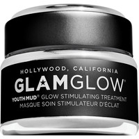 YOUTHMUD Glow Stimulating Treatment Mask